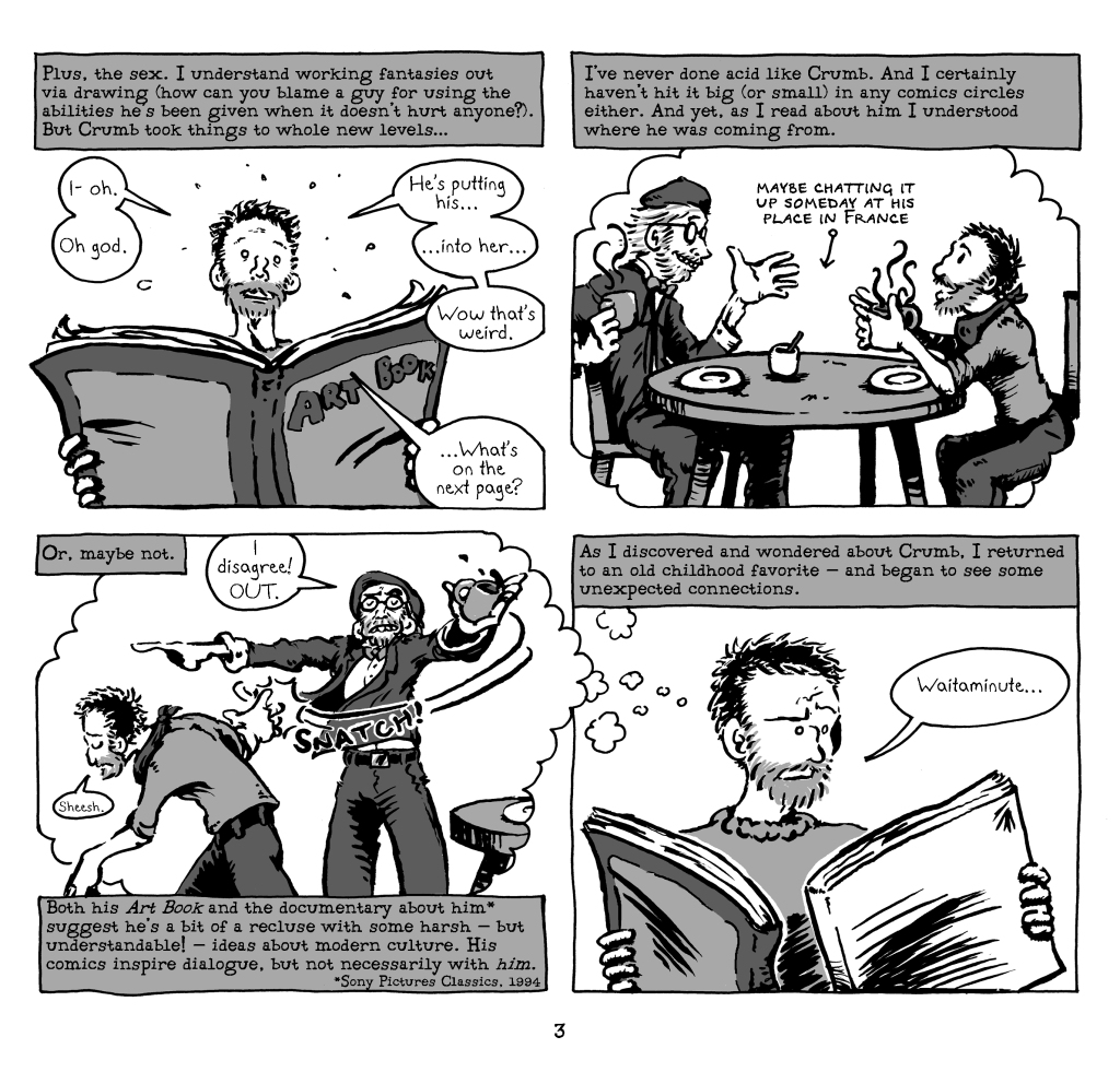 Watterson Crumb and Conversations of 1_Print_with Bleeds3