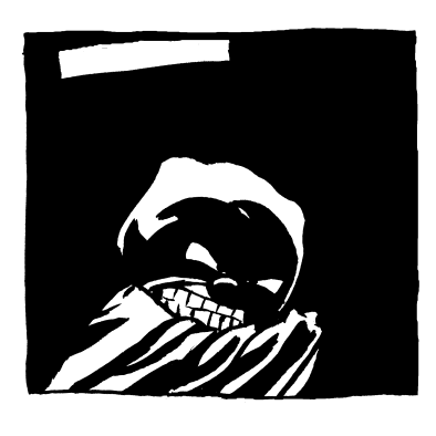 Watterson: Stupendous Shadows 2