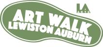 Art Walk Lewiston Auburn