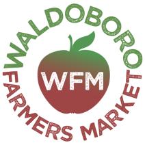 Waldoboro Farmers Market