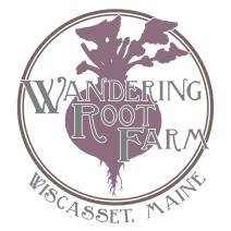 Wandering Root Farm