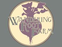 Wandering Root Farm (Variant)