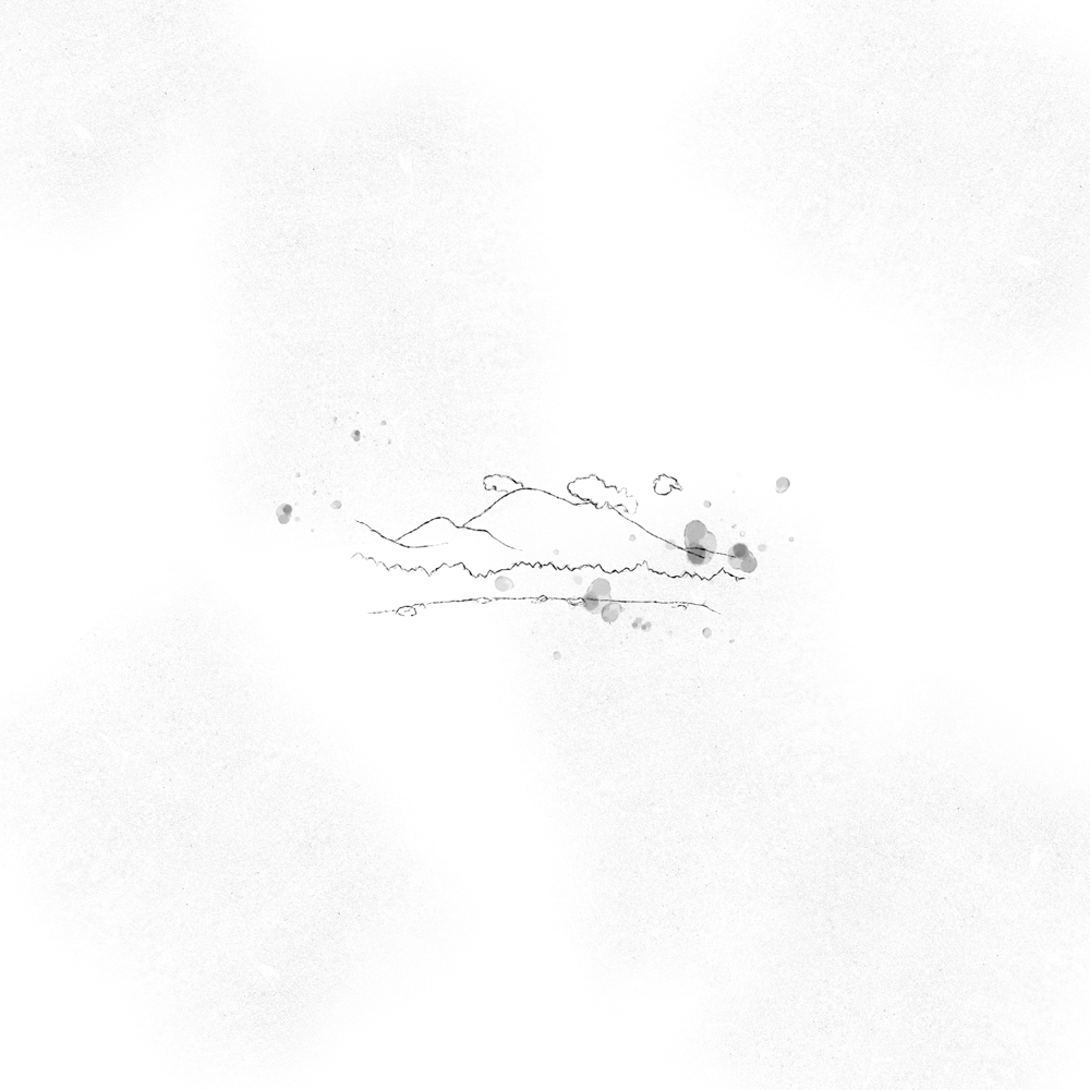 02-Doodle-A1-1000px