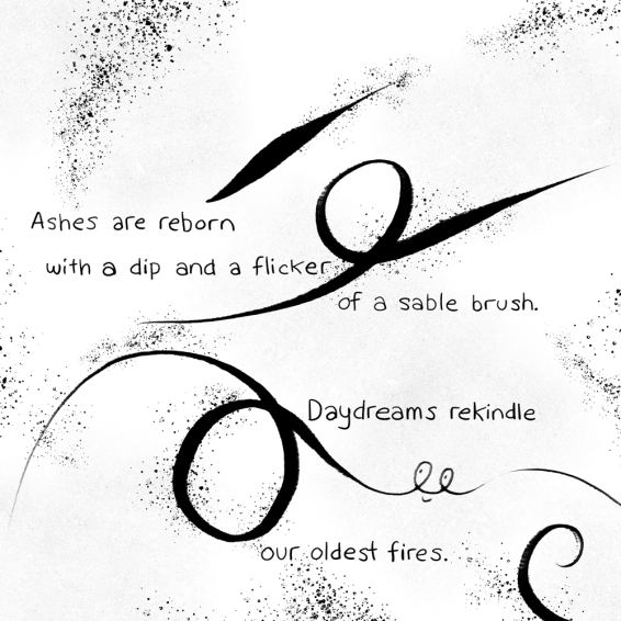 02-Ashes-are-reborn