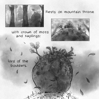 03-Rests-on-mountain-throne