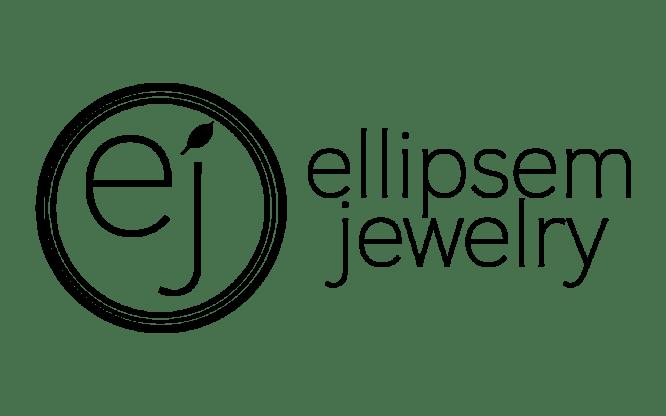 ellipsem logo 2017_100% banner short