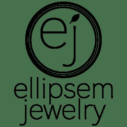 ellipsem logo 2017_100% square