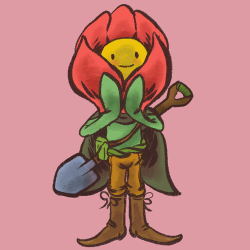Flower-knight-square-tight-crop-500px